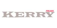KERRY_R